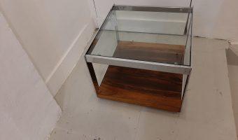 Merrow associates coffee table £495